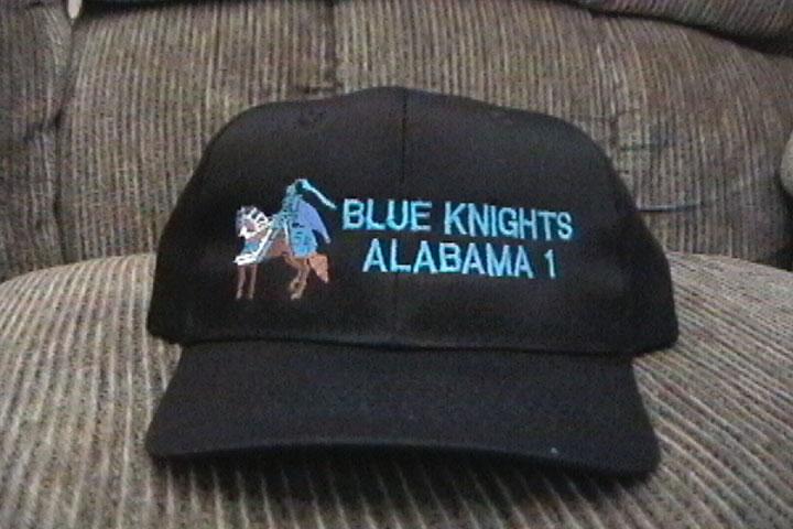 Black Ballcap: $15  See Jay