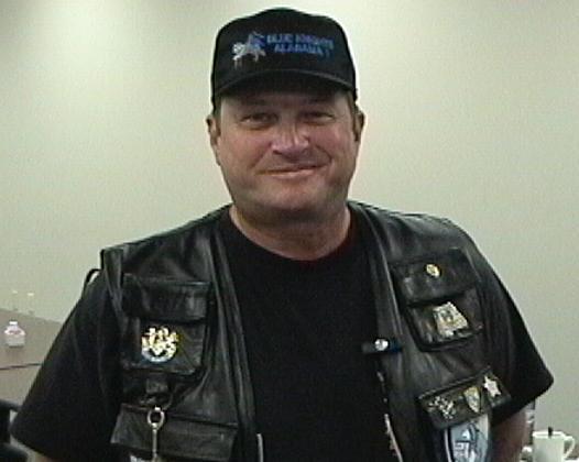 Butch Riley