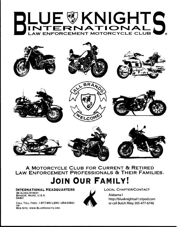 internationalrecruitmentposter.jpg